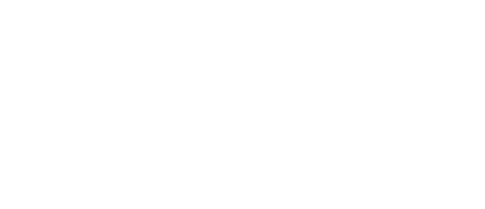 Cowparsley Weddings