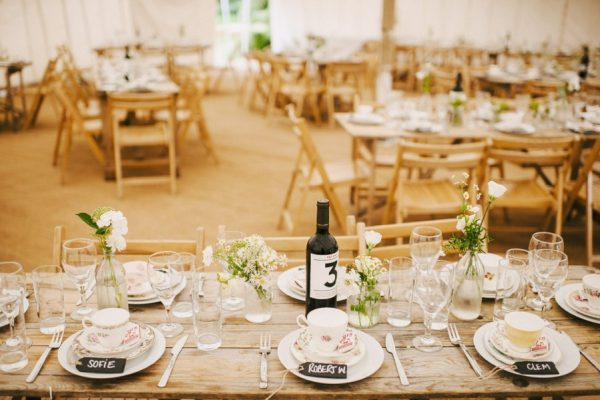 cowparsley-somerset-wedding-venue-1